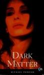 Dark Matter by Michael Perkins - Ebook
