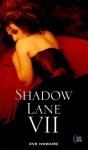 Shadow Lane VII by Eve Howard - Ebook