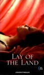 Lay Of The Land by Anonymous - Ebook