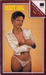 Party Girl by Peter Hoffa - Ebook