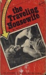 The Traveling Housewife by Bill Hilton - Ebook