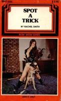 Spot A Trick by Rachel Smith - Ebook