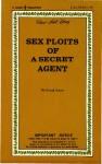 Sexploits of a Secret Agent by Peter Knox - Ebook