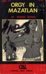 Orgy In Mazatlan by Robert Irving - Ebook