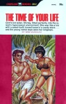 The Time Of Your Life by Bob Markham - Ebook