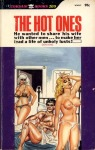 The Hot Ones by Don King - Ebook