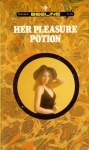 Her Pleasure Potion by Turk Winter - Ebook