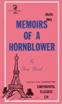 Memoirs Of A Hornblower by Terry Duval - Ebook