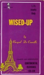 Wised-Up by Racquel De Courville - Ebook