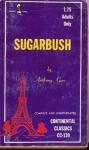 Sugarbush by Anthony Gore - Ebook