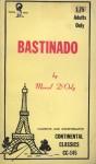 Bastinado by Marcel D'Orly - Ebook