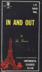 In And Out by Lee Somoso - Ebook