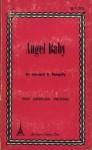 Angel Baby by Edward R. Rangely - Ebook