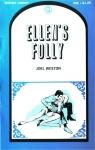 Ellen's Folly by Joel Weston - Ebook