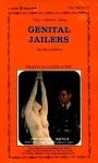 Genital Jailers by Steve Saffron - Ebook