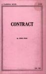 Contract by John Ivan - Ebook