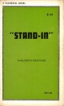 Stand-In by Raymond Hartford - Ebook