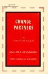 Change Partners by Marcus Van Heller - Ebook