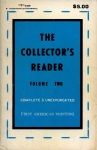 The Collector's Reader Volume Two by Various - Ebook