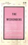 The Weekenders by Anonymous - Ebook