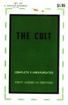 The Cult by Anonymous - Ebook
