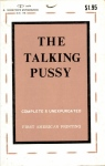 The Talking Pussy by Denis Diderot - Ebook