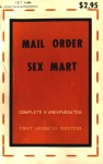 Mail Order Sex Mart by Anonymous - Ebook