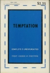 Temptation by Anonymous - Ebook
