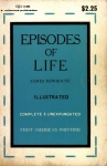 Episodes of Life by James Newhouse - Ebook