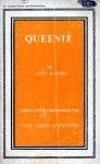 Queenie by Lady Harper - Ebook