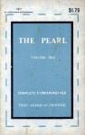 The Pearl Volume One - Ebook