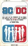 AC-DC by Carson Davis - Ebook