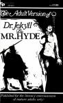 Dr. Jekyll & Mr. Hyde - Ebook