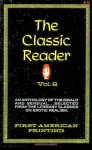 The Classic Reader Vol. 2 by Various - Ebook