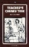 Teachers Cherry Tree by Rick Bender - Ebook