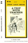 A Trip with Teacher by Mary Duggan - Ebook