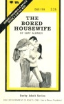 The Bored Housewife by Curt Aldrich - Ebook