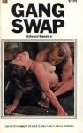 Gang Swap by Edward Masters - Ebook