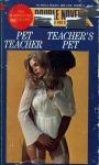 Teacher's Pets by Ogden Bacchus - Ebook