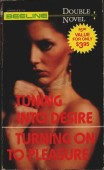 Turning On To Pleasure by Dick E Boy - Ebook