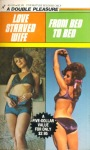From Bed To Bed by Suzanne Young - Ebook