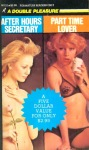 Part Time Lover by Clayton - Ebook