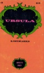 Ursula by Davis Mclaughlin - Ebook