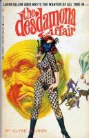 The Desdemona Affair by Clyde Allison - Ebook