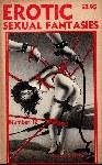Erotic Sexual Fantasies - Number 12 - Ebook