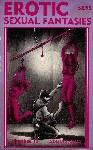 Erotic Sexual Fantasies - Number 13 - Ebook