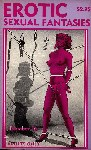 Erotic Sexual Fantasies - Number 16 - Ebook