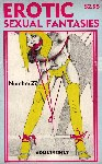 Erotic Sexual Fantasies - Number 27 - Ebook