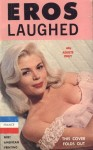 Eros Laughed by Bart Mayes - Ebook