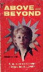 Above And Beyond by Richard Mullins - Ebook